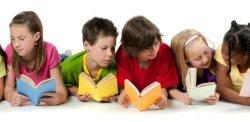 کودک کلاس دوم چه ویژگیهایی دارد؟