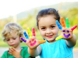 کودکی به مثابه توسعه