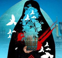 مقاله علمی و پژوهشی خط مشی و راهکارهای گسترش فرهنگ عفاف و حجاب