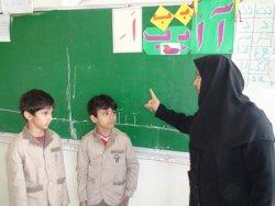 رتبهبندی معلمان از اول مهر اجرا میشود