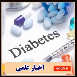 افراد سیگاری و احتمال بروز دیابت