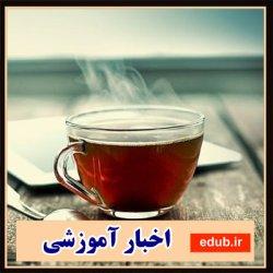 نوشیدن چای و سلامتی قلب