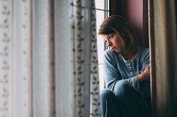 استرس با جسم و روح ما چه میکند؟