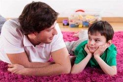 چگونه صبر و تحمل کودکان را در برابر مشکلات تقویت کنیم؟