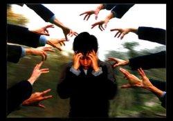 سن ابتلا به اختلالات روانی شدید ۱۵ سال اعلام شد