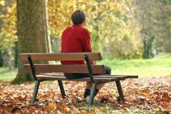 اضطراب و دلهره پاییزی واقعی و قابل درمان است