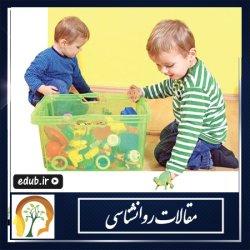 برای آموزش نظم به کودکانمان چگونه باید عمل کنیم؟